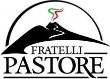 Fratelli Pastore